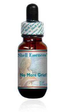 No More Grief