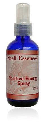 Positive Energy 125ml Spray