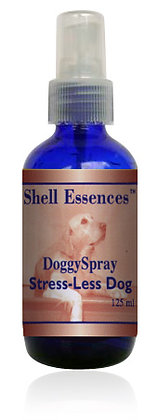 Stress-Less Doggie 125ml Spray