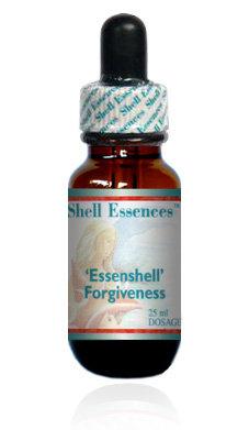 'Essenshell' Forgiveness