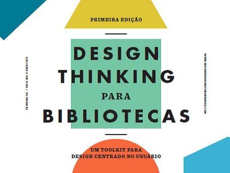 Design Thinking: Superando as Restrições