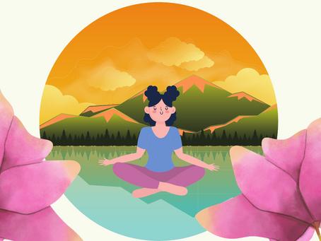 Ikigai: saiba a diferença entre vocação, missão, profissão e paixão!