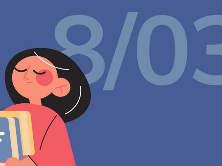 10 Escritoras e livros pra você entender o que é empoderamento feminino