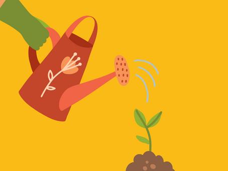 10 doses de estímulo para a sua criatividade