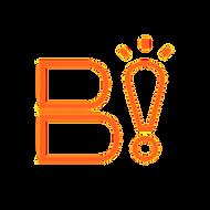 Bibliothinking Gestão de Informação e Conteúdo digital com foco na experiência do usuário UX