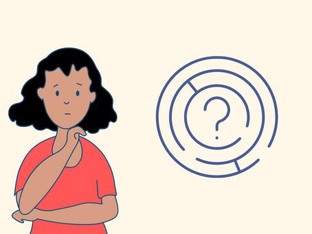 Já ouviu falar em Linguagem Cidadã?