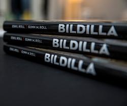 BILDILLA