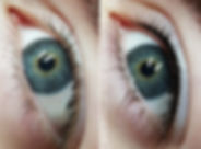 permanent, permanent make up köln, permanent make up bonn, permanent make up düsseldorf, permanent make up augenbrauen, permanent make up augenbrauen köln, augenbrauen permanent make up, augenbrauen permanent, augenbrauen permanent köln, permanent make up augenbrauen kosten, augenbrauen pigmentieren, tattoo augenbrauen, augenbrauen tattoo, tätowierte augenbrauen, microblading, microblading köln, microblading augenbrauen, augenbrauen microblading, microblading kosten, microblading erfahrungen, permanent make up lippen, permanent make up lippen köln, lippen permanent make up, lippen permanent, lippen permanent köln, permanent make up lippen kosten, , lippen pigmentieren, tattoo lippen, lippen tattoo, tätowierte lippen, lippen tätowieren, lippen permanent erfahrungen, permanent make up lippen erfahrungen, lippen pigmentierung köln, aquarelle lips köln, permanent make up augen, permanent make up augen köln,  tattoo augen, augen tattoo, augen tattoo köln