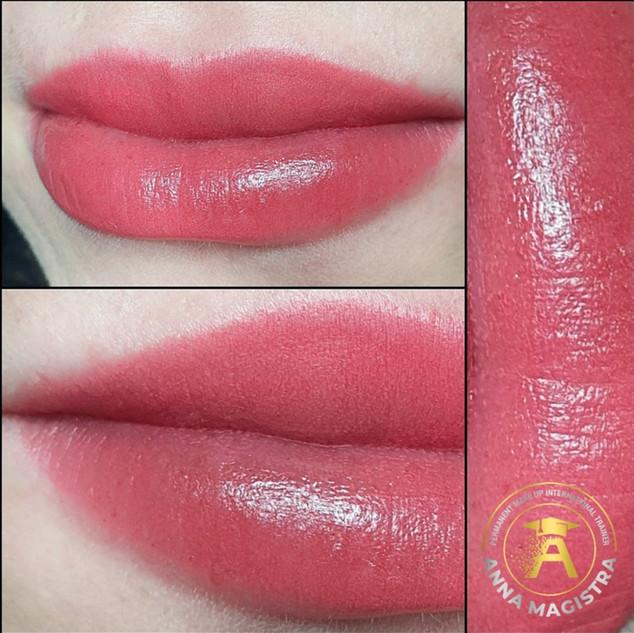 Star Lips - Powder Basic
