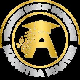 Magistra Academy