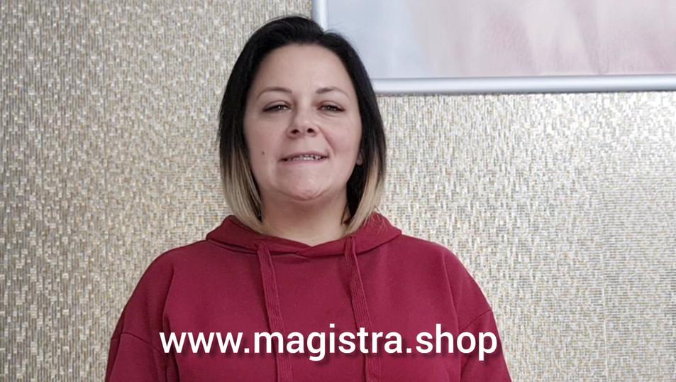 Video Bewertung Jo-Ann.mp4