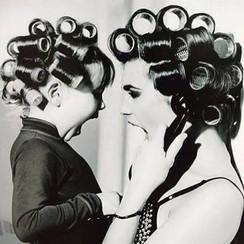 Ser mãe não é seguir regras