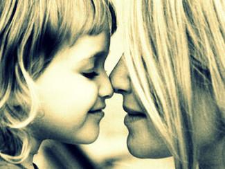 Cada mãe, um estilo