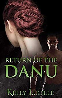 Return of the Danu