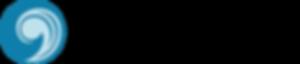 UCC-Logo-2017.png