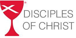 disciples of christ logo.png