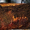 Cajun Prime Rib available Friday and Saturday Night (while it lasts!)