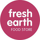Fresh Earth Logo.jpg