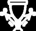 Trim MyownCup Stem