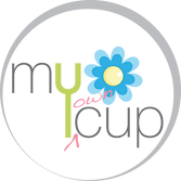 MyownCup Logo