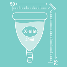 x-Elle Turquoise Icon Ruler.PNG