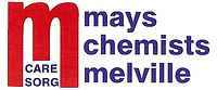 Mays Chemists.png