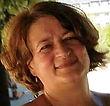 Anna-Rita Ciufici,psychologue clinicienne,psychothérapeute,Paris,France