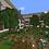Thumbnail: Brick Fantasy Spawn 160x160