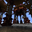 Thumbnail: Haunted Island