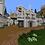 Thumbnail: Mountain Village