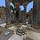 Thumbnail: Gray Medieval Castle