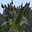 Thumbnail: Fantasy Castle
