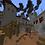 Thumbnail: Ancient Castle Hub