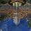 Thumbnail: Fantasy Bridge