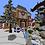 Thumbnail: Christmas House