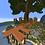 Thumbnail: Nature Island