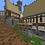 Thumbnail: Medieval Empire Village