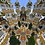 Thumbnail: Color Structure Tower