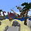 Thumbnail: Pirate Tropical Island