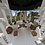 Thumbnail: Stone Path House