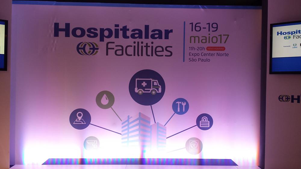 Hospitalar Facilities