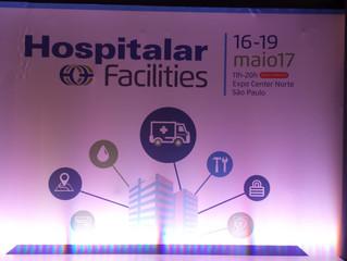 GS Prestigia Coquetal de Lançamento Hospitalar Facilities