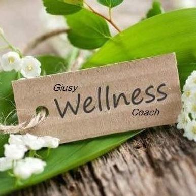 wellness coach.jpg