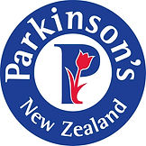 Printable Logo.jpg