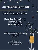 Marine Ball 2018.png