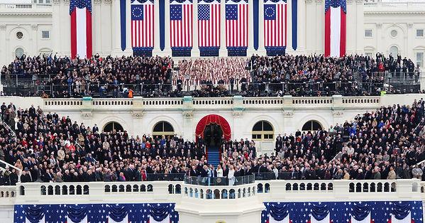 inauguration-facebookJumbo.jpg