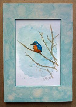 Kingfisher Jan 2018 wm