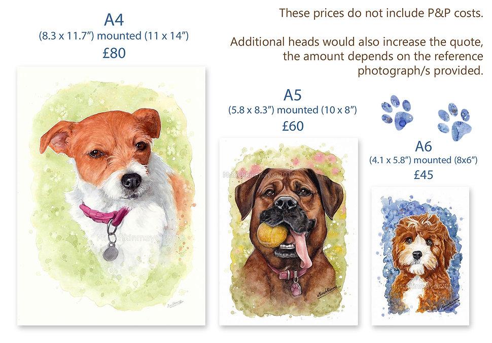 Custom portrait Prices 2019.jpg