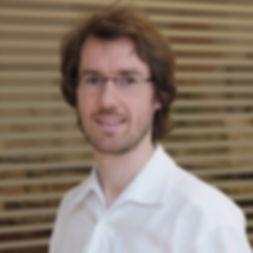 Augenarzt in Linz - Dr. Balázs Gyöngyössy - Wahlarztordinatin