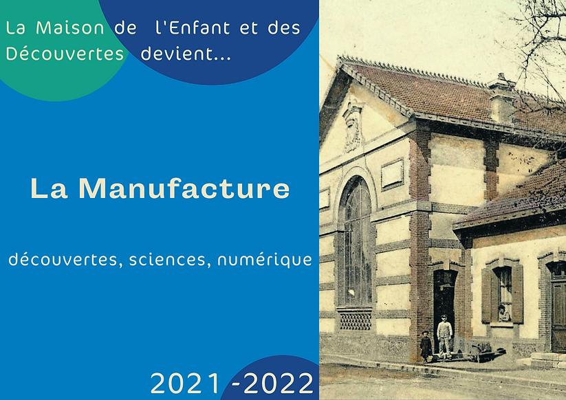 Plaquette 2021-2022.png
